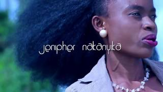 Jenipher Nakanyika - Yelele -Official Video Produced By A Bmarks Touch Films