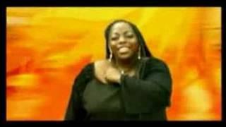 Shekina: Brule en moi