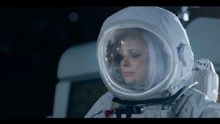 HEY - Błysk (Official Video)
