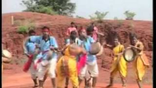 Tamil Thappattam