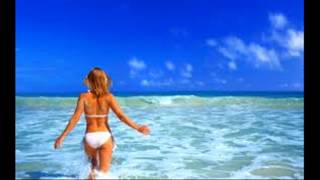 Sasha Lopez & Andreea D feat Broono - All My People {HQ}
