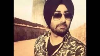 Jinde Meriye | Ranjit Bawa | new song