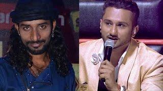 India's Raw Star Grand Finale: Rituraj Mohanty Turns Winner Beating Darshan,Mohit