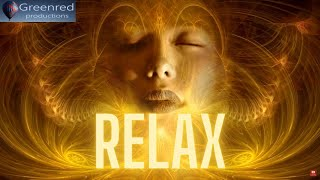 Happiness Frequency - Serotonin, Dopamine and Endorphin Release Music, Binaural Beats Relaxing Music