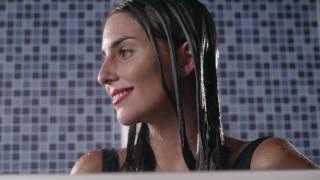 CPWorks | Making of | Nivea: Experiencias increíbles bajo la ducha