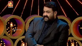Mohanlal Lal's Lal salam full episode #8 | Spirit Movie | Ranjith, Madhu, Nandhu