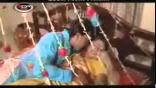 Bangla hot Remix Dea chumma Tumi bashor ghore www keepvid com