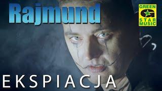 Rajmund - Ekspiacja (official video) Disco Polo 2016