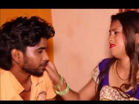 Xxx Mp4 Bhojpuri New Hot Song 2017 पहिले रातो पिया कुछ नही किया।xxx 3gp Sex