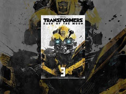 Xxx Mp4 Transformers Dark Of The Moon 3gp Sex