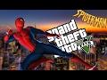 Download Video Download GERÇEK SPIDER-MAN MODU! - GTA V MODLARI 3GP MP4 FLV