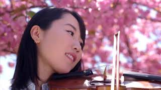Tsara Loatra ka Hiraiko (Novambra 2017)
