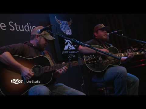 Download Luke Combs - Hurricane (98.7 The Bull)