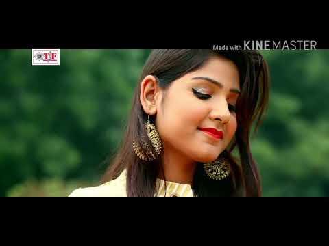 Xxx Mp4 Bhojpuri Gana Kari Akhiya Me Kajra Lagawelu Video Super Hit HD 3gp Sex