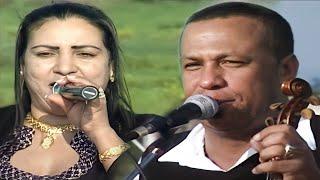 kamal  abdi -  SOWLOH IHKI LIKOM MAJARI  | Music , chaabi,nayda,hayha, jara,alwa,100%, marocain