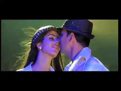 Sexy song -best romantic katrina kaif