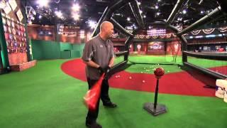 Big Ball Drill