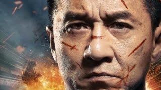 Acción policial Película Completa Estreno Español Latino