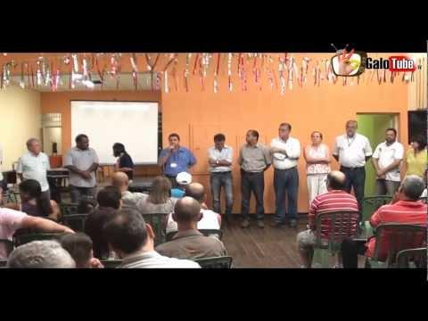 Audiência Pública em Eugênio de Melo galotube.tv