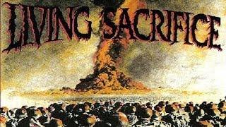 Living Sacrifice - Living Sacrifice [Full Album]