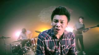 """""""Without You"""" AJ Rafael [Official Music Video]   AJ Rafael"""
