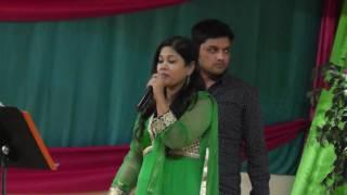 Pardesia (Mr. Natwarlal)