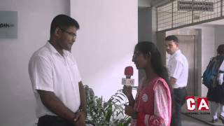 SSC Result 2015 Has Been Published