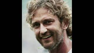 GERARD BUTLER....ONE GREAT AND SEXY  ACTOR   xxxx