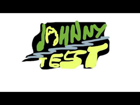Xxx Mp4 Homemade Intros Johnny Test 3gp Sex