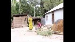 Arsenic Awareness Drama by RDA Bogra, Bangladesh.