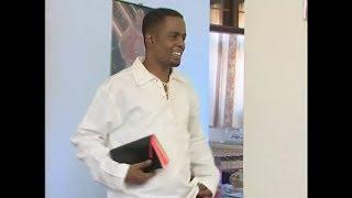 Sikitiko Langu Full Bongo Movie (Steven Kanumba & Nuru Nassoro)