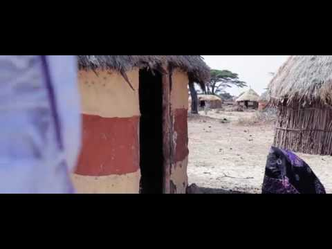 Xxx Mp4 ABUSH ZELEKE NEW Oromo Music Video 2017 3gp Sex