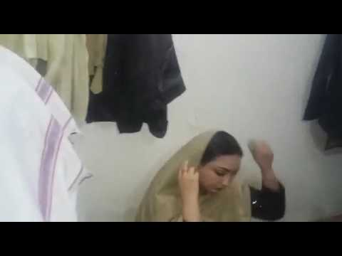 Porn film makers arrested in Lahore(2)