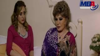 Episode 28 - Layaly El Helmia Part 6 / مسلسل ليالى الحلمية الجزء السادس - الحلقة الثامنة والعشرون