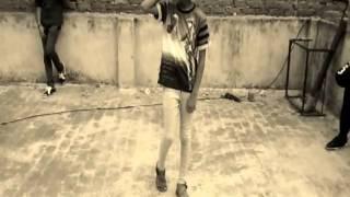 aabhaas anand & astha bakshi - medley mix | 2015| official dance video