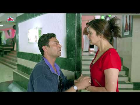 Xxx Mp4 Irfan Khan Romances Old Lady Suhasini Mulay Bollywood Movie Scene Yun Hota Toh Kya Hota 3gp Sex