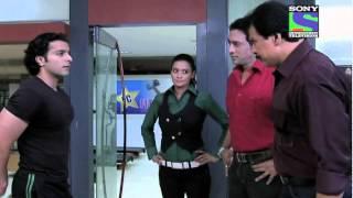 CID - Episode 722 - CID Dhoom Finale Ka Akhri Takkar