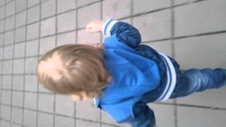 Video Zapis176