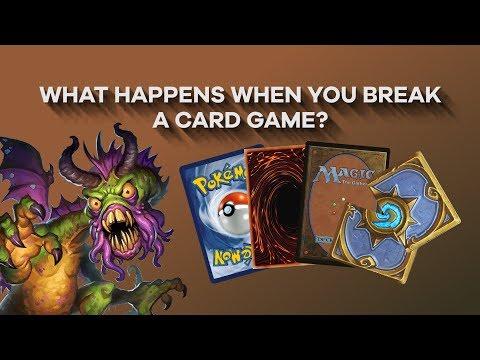 Xxx Mp4 When Card Games Break 3gp Sex