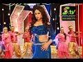 পপির আইটেম গান জর্দা দিয়ে খেয়েছি পান | Popi Item Song|সাহসী যোদ্ধা|Swadesh Tv