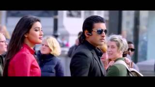 Romeo vs Juliet Bengali Movie HD Title Song - YouTube.mp4