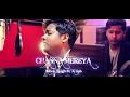 Channa Mereya Extended Cover Ashok Singh Ae Dil Hai Muskil Arijit Singh mp3