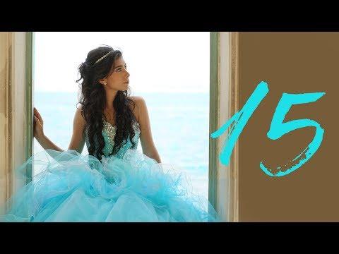 Xxx Mp4 15 Video Oficial Giselle Torres 3gp Sex