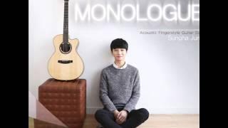 (Sungha Jung) First Step