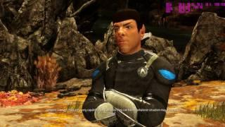 Star Trek: The Game (Part 11) (4K)