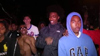 SOB x RBE (DaBoii) - 401 Degreez | Shot By @BGIGGZ (OFFICIAL VIDEO)