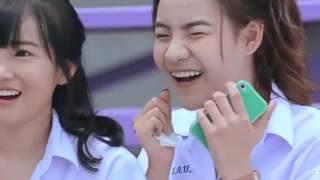 MV Thái Lan hay nhất 2017