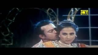 Bangla Movie hot song by Purnima Full HD