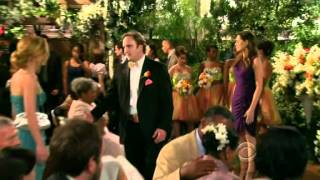 Gary Unmarried Finale - The End