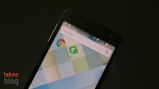 Google Play'dan indirilen uygulamaların simgelerinin ana ekrana eklenmesi nasıl engellenir?